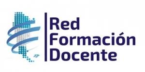 Red Formación Docente